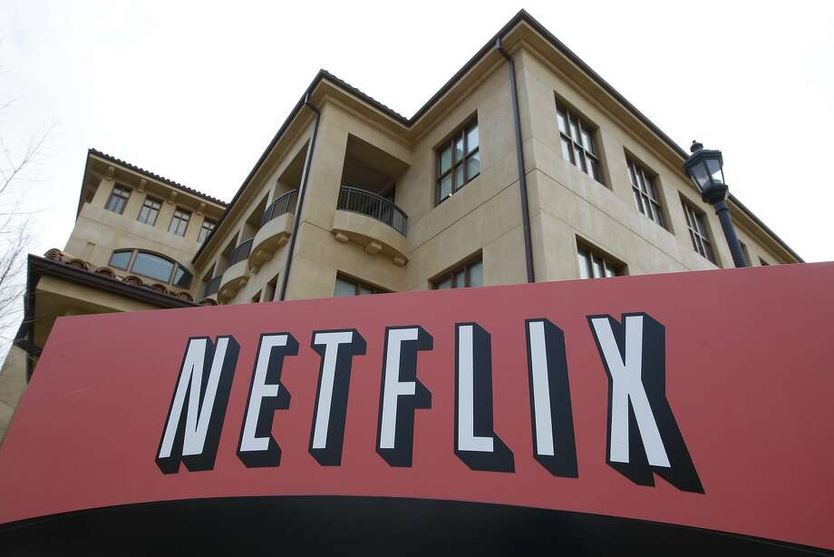 Netflix has already become a big reason U.S. TV viewers are ditching their traditional pay-TV packages Photo: Paul Sakuma, Associated Press