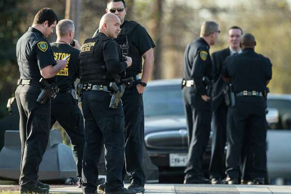 HPD assigning two squads to state's anti-gang efforts