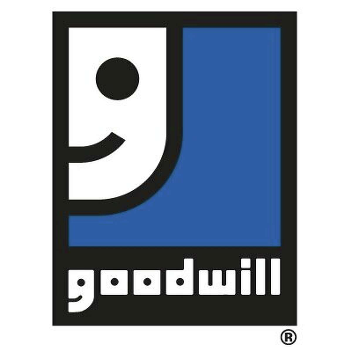 Goodwill San Antonio plans to open a new store with a drive-thru donation station Monday, barring rain, a spokesperson said. The store is located at 10422 Potranco Road.