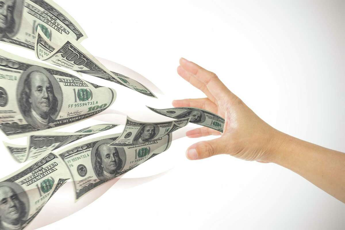 See some of the most annoying fees and how to avoid them, according to Kiplinger.