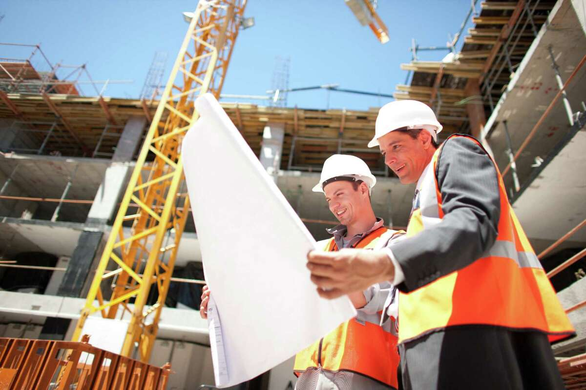 30. Construction managers: $102,079 3,564 employed