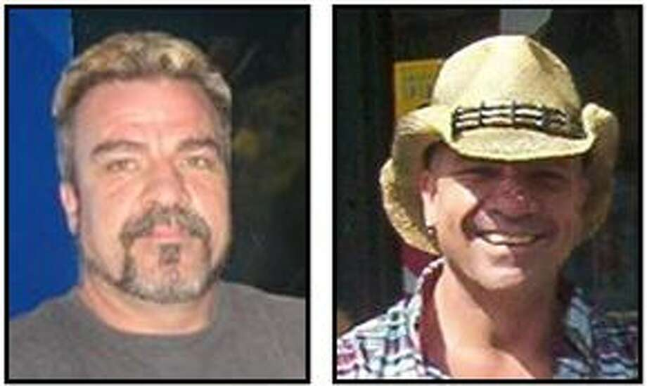 A Houston man who allegedly shot and killed his girlfriend in 2006 is in the custody of Mexican law enforcement officials after being a fugitive for more than a decade.  William Joseph Greer, 52, was arrested Tuesday, Nov. 28.