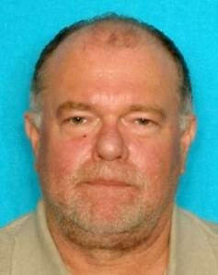 DPS looking for Most Wanted sex offender from North Texas