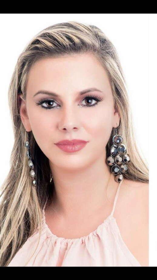Jacquelyn Porreca