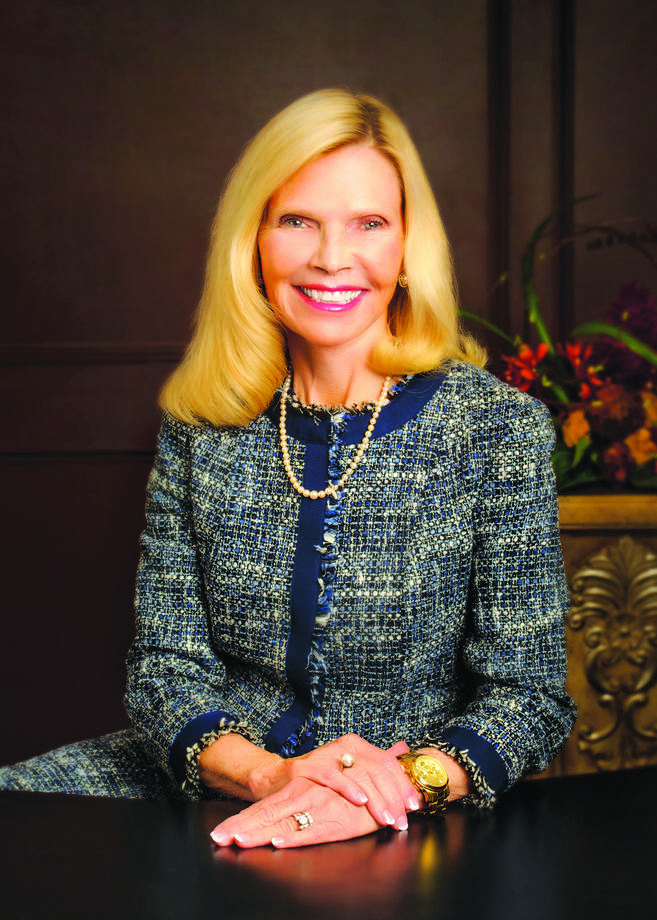 BMW The Woodlands >> Snyder steps down as CEO of Interfaith - Houston Chronicle