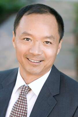 NSFOCUS IB appointed Jason Yuan vice president of product management and product development.