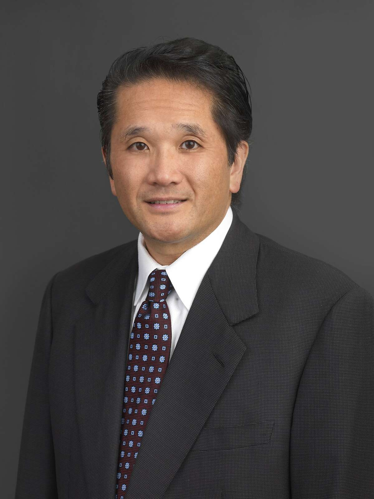 Mayer Brown added David Wang as a partner in its intellectual property practice.