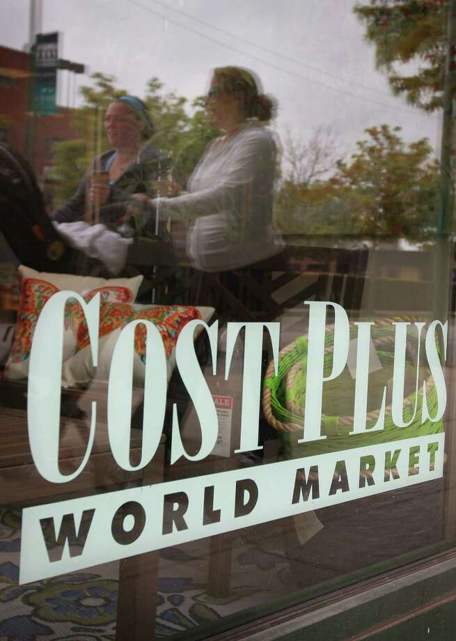 Cost Plus Uproots From Oakland Will Move Headquarters To