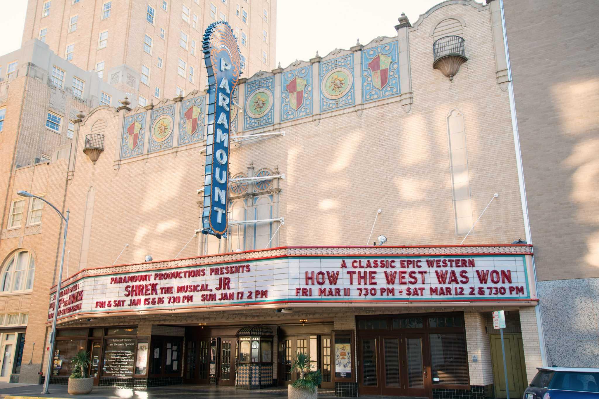 10 Things To Do In Abilene For 2016 Houstonchronicle Com