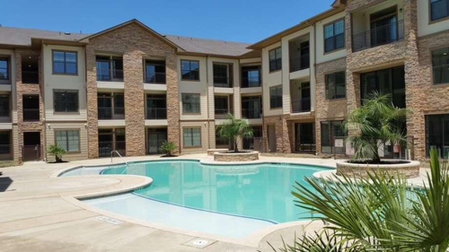 PCCP, LLC provided a loan for the acquisition and lease-up of the Haven at Westgreen, a new 225-unit apartment project at 510 Westgreen Blvd in Katy. The new ownership is a joint venture between Dallas-based CAF Capital Partners, the Rainier Cos., and Chicago-based Blue Vista Capital Management. The seller was Guefen Development Co.