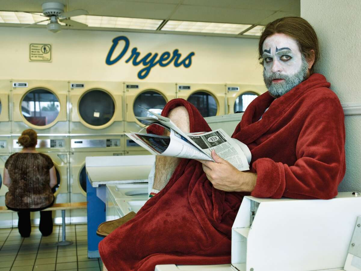 Baskets is a new comedy starring Zach Galifianakis as a classically-trained clown who finds himself working in a rodeo. It debuts on FX on Wednesday, January 21st at 9 p.m.