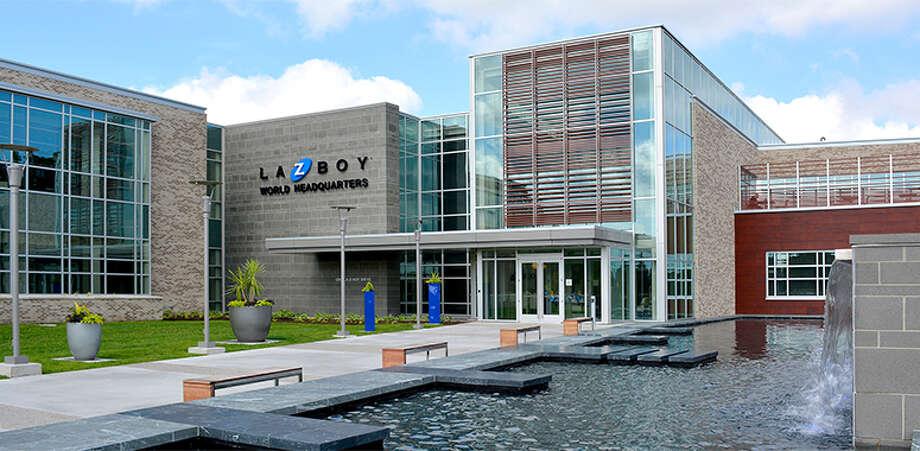 La Z Boy Store To Open In Beaumont Beaumont Enterprise