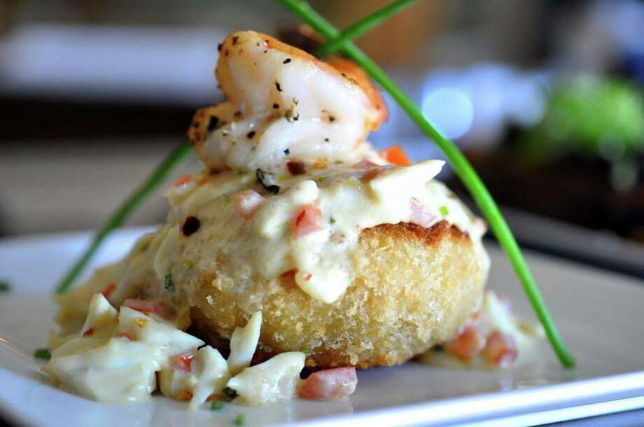 Houston restaurants: Highest Rated vs. Most BookedWe asked the online restaurant booking site OpenTable to share with us their lists of the most booked and best reviewed restaurants in Greater Houston. As you'll see, some of Houston's most popular restaurants aren't necessarily also its hardest to get into (and vice versa). Photo: Kimberly Park