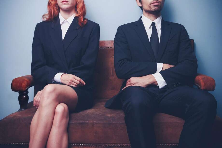 The scam that came in on top for 2018 was employment scams. Employment scams are equally dangerous for both men and women, as well as half of the age groups that were studied. They were also the biggest scams for victims who reported having either military/veteran or student status. Photo: Shutterstock