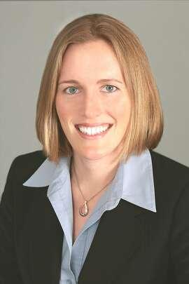 Farella Braun + Martel added Carly Alameda as a partner.