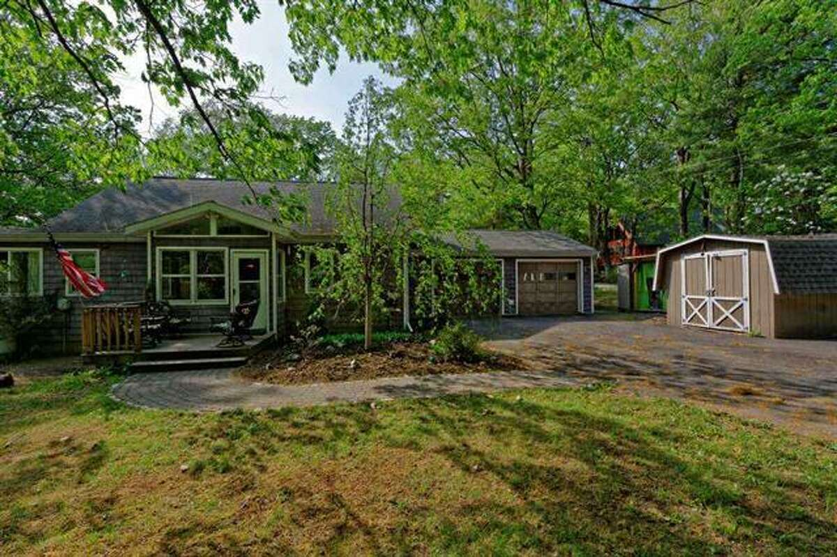 $265,000 . 39 Glen Royal Dr., Averill Park, NY 12018. For more details, contact Tim Mulchy, Keller Williams Capital District, at 518-857-7653.View realtor site.