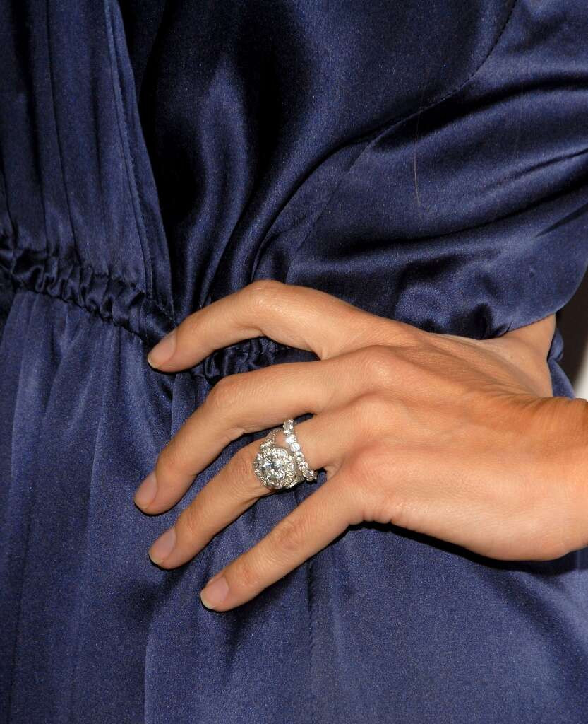 actress ali landry photo mark sullivan wireimage - Tamar Braxton Wedding Ring