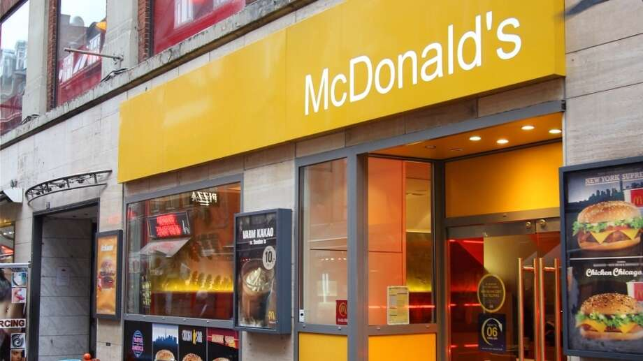 The case could not only expose McDonalds to massive liability, but also open the        door for workers at McDonalds franchises across the country to form a        union that would negotiate directly with corporate headquarters, rather        than each individual franchisee.      Photo: Tupungato | Shutterstock.com
