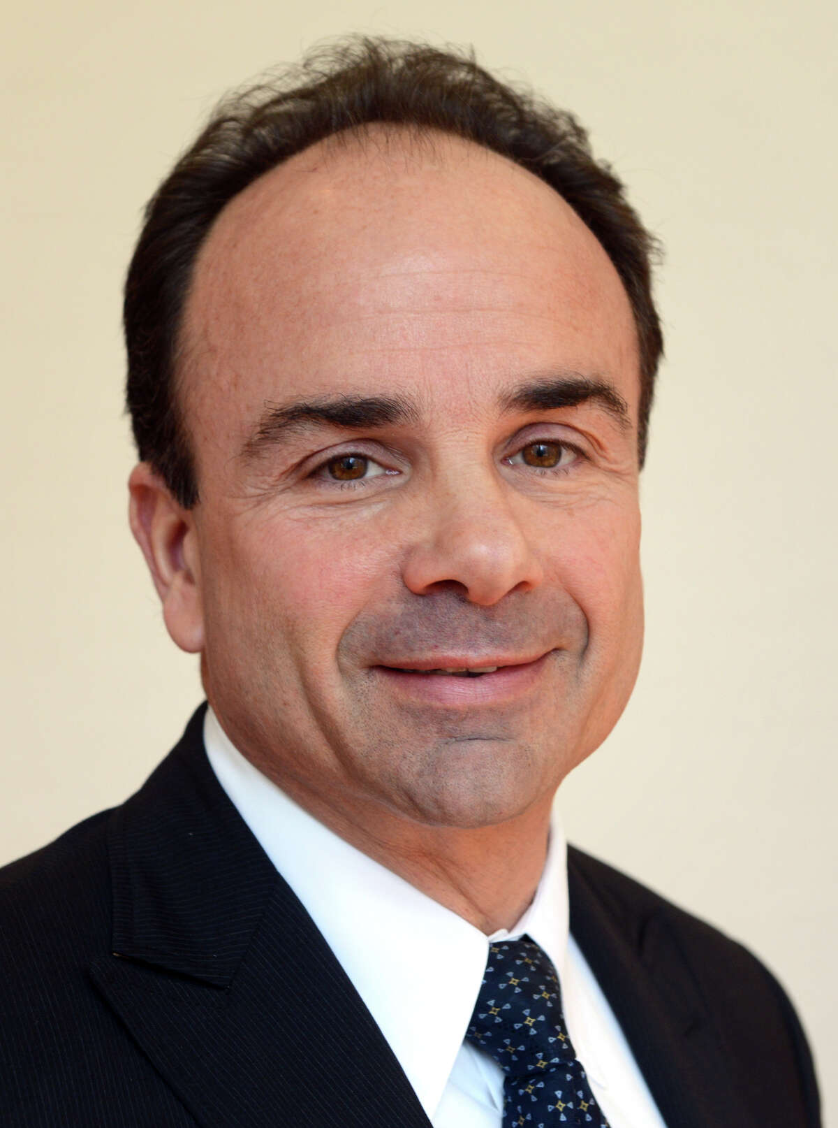 Bridgeport Mayor Joe Ganim will be in Washington, D.C. on Thursday for the winter meeting of the U.S. Conference of Mayors.