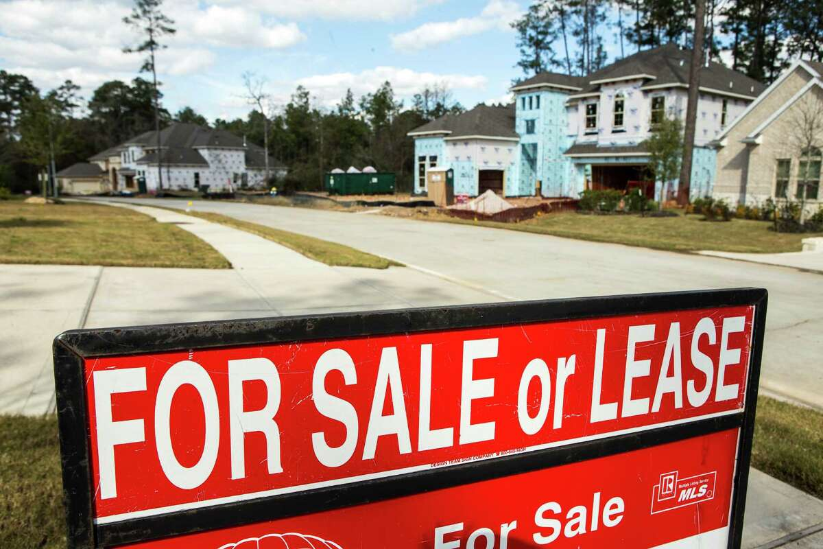 See the 15 cities where home values and rent prices have risen the most over the last year.