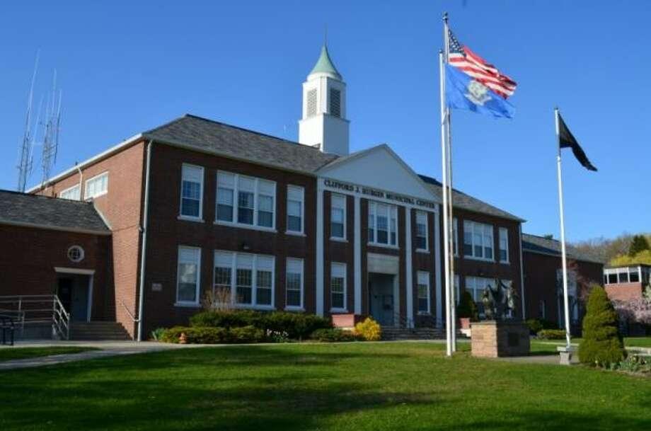 Bethel municipal center. Photo: File Photo