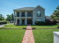 2279 Willow Run, Nederland, TX 77627.  $409,900. 3 bedrooms, 4 full bathrooms. 3,433 sq. ft.