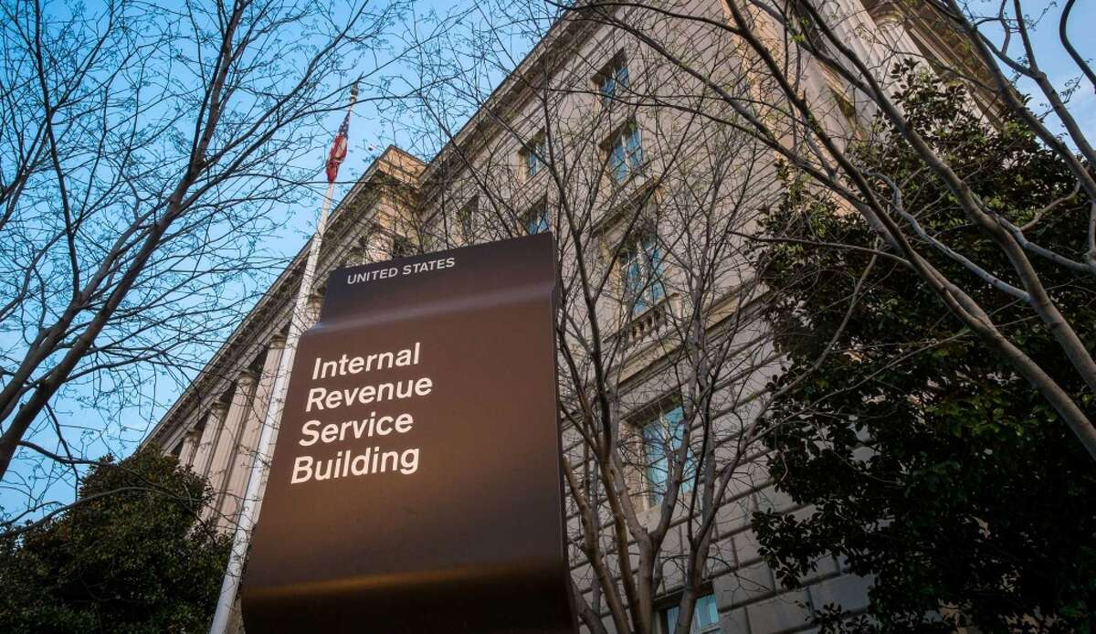 Having your income tax return rejected by the IRS because it was already filed