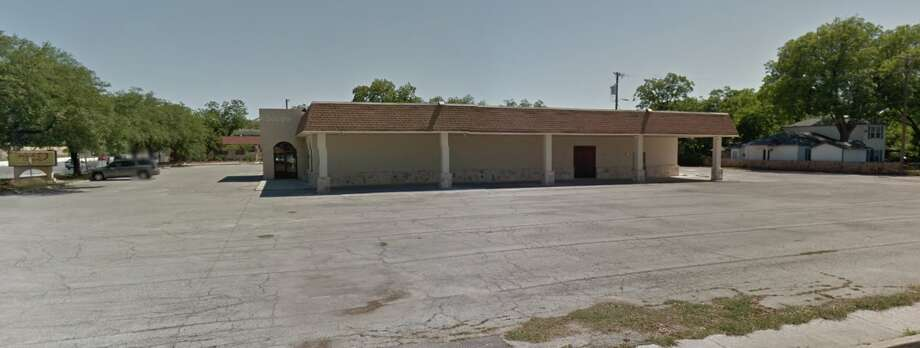 Palm Heights Mortuary (Google Maps)