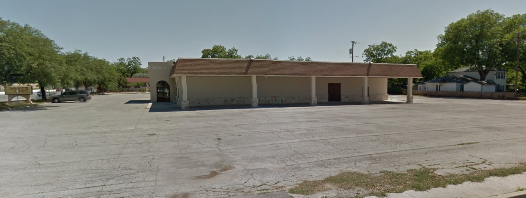 Relatives Sue San Antonio Funeral Home Over Dressing Wrong