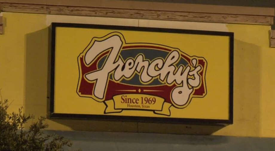 Four Frenchy's locations will be closing on Monday, July 31. >>Now that there will be four fewer locations, take a look through the gallery to see where else you can get good fried chicken in Houston. Photo: Metro Video
