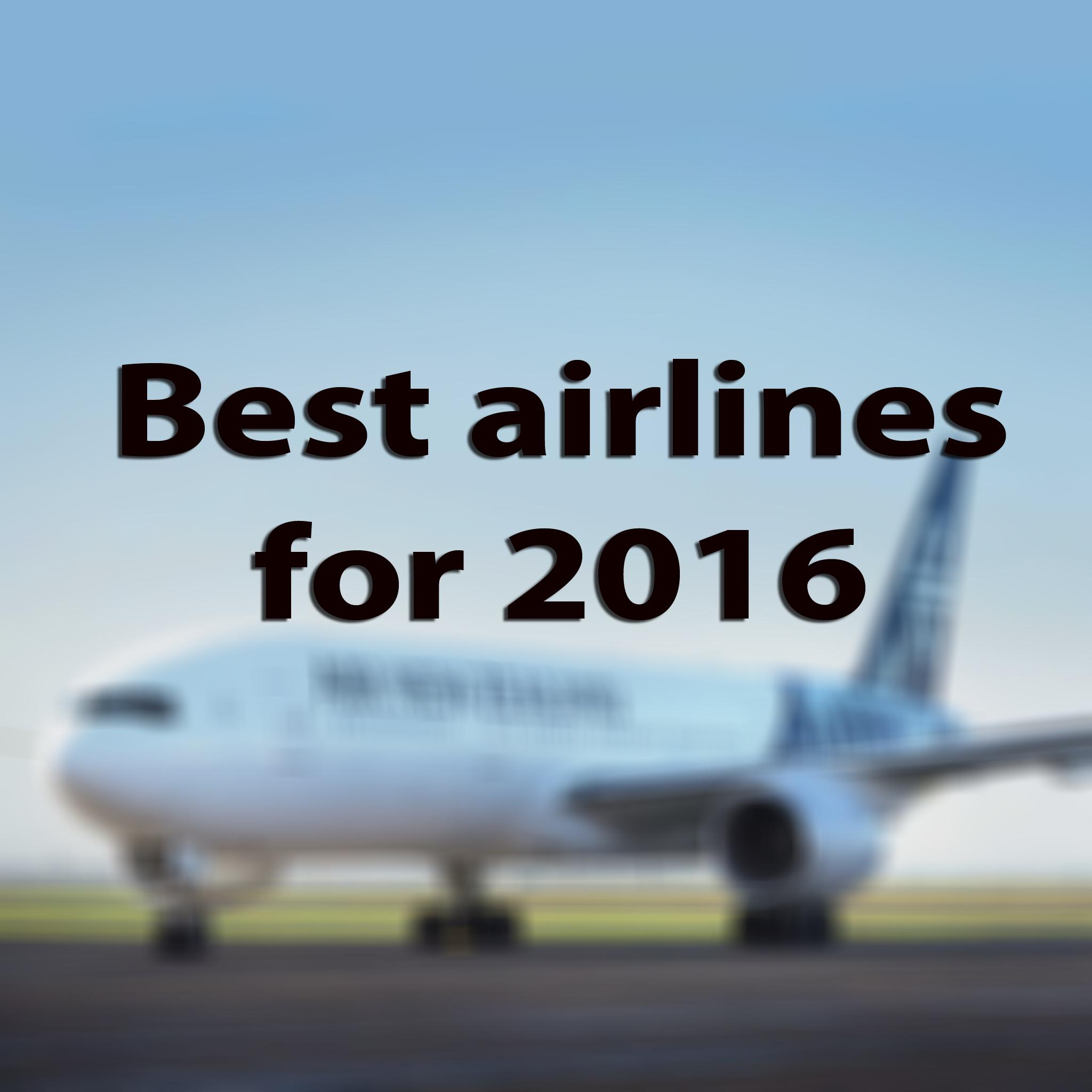 Travel blogger: My $10,000 first-class flight was $130