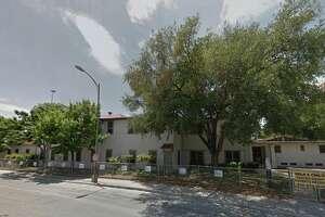 Boys Town building, 503 Urban Loop