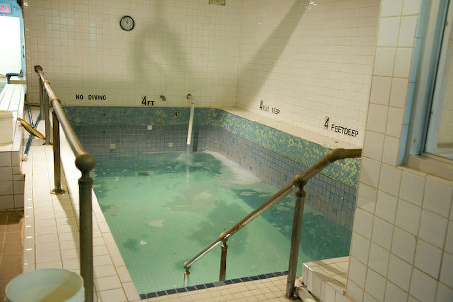 Some New York Russian Baths 32