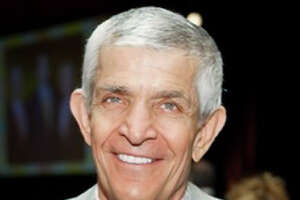 """Hope For Three welcomes guest speaker Jim """"Mattress Mack"""" McIngvale for its Pasta-ability Luncheon, 11:30 am. to 1 p.m. Feb. 4 at Parkway Fellowship Church in Richmond."""