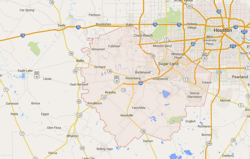 Map comparison Texas 2012 election results versus 2016 election