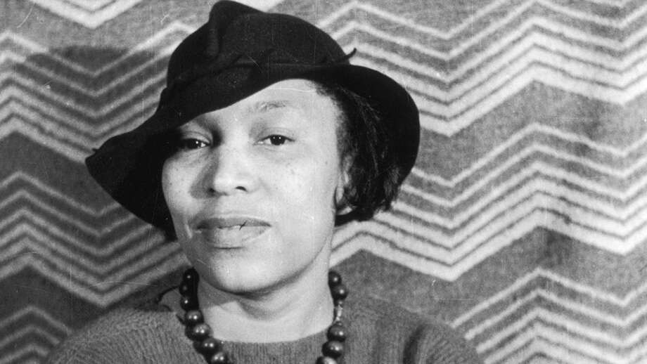 January marks the 125th anniversary of the birth of Zora Neale Hurston, who became the most successful and significant black woman writer of the first half of the 20th century.
