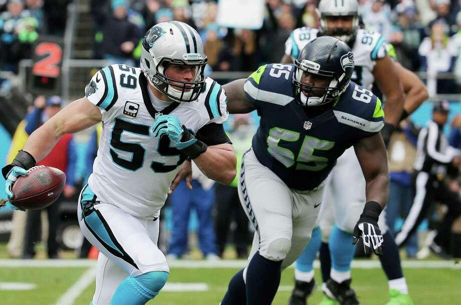Cheap NFL Jerseys Online - Super defenses in the spotlight - San Antonio Express-News