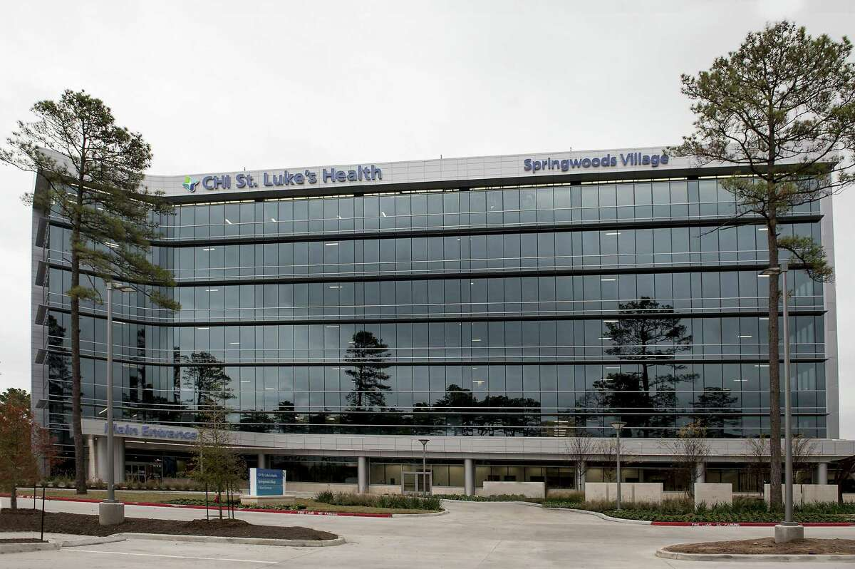 The health care organization that owns Baylor St. Luke's Medical Center in Houston this week laid off another 459 employees at its three Texas systems. See more of the biggest layoffs to hit Houston workers within the past 18 months ...