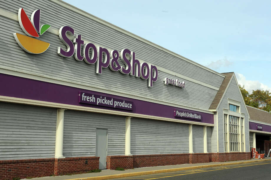Dole salad recall impacts stop shop stamfordadvocate for Stop and shop springfield gardens
