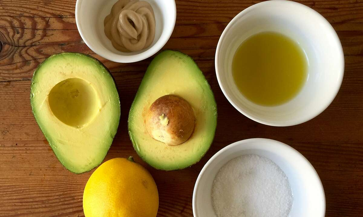 """Avocado becomes a """"clean"""" kitchen staple"""