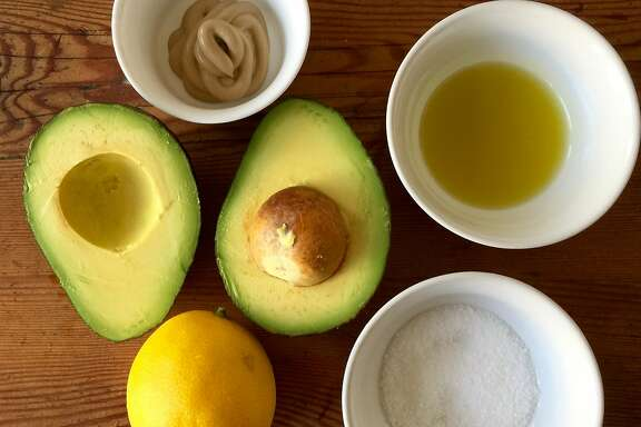 "Avocado becomes a ""clean"" kitchen staple"