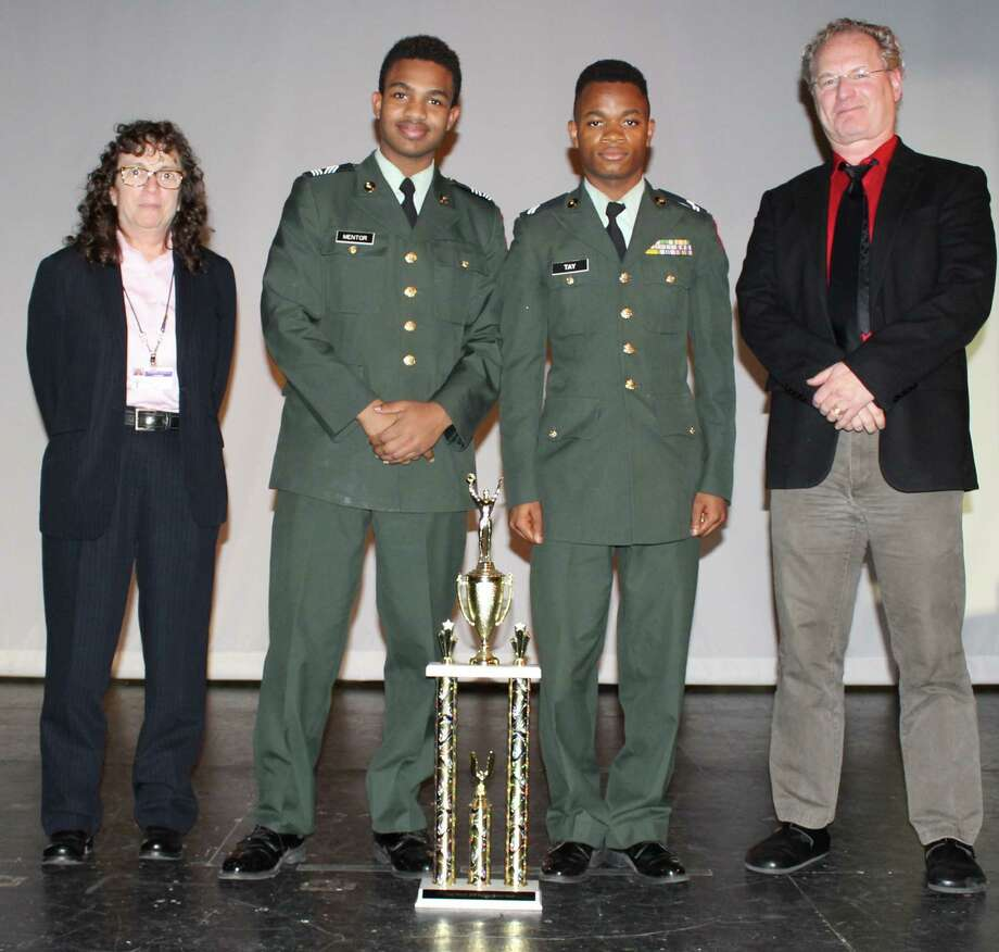 Gene Loparco