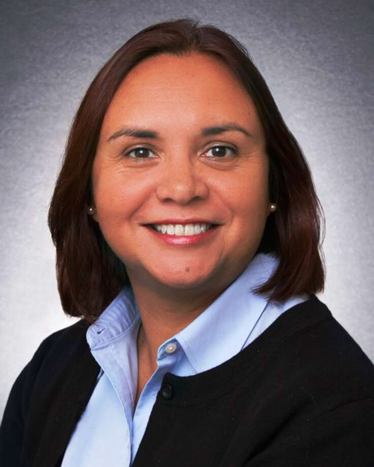 Click through the slideshow to see who has been hired or promoted recently in the Capital Region.  Gabriela Ballester joined the medical staff at New York Oncology Hematology. Ballester is board certified in hematology and internal medicine and is currently treating patients in Albany.