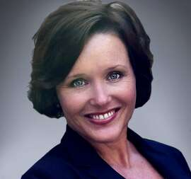 California Life Sciences Association hired Kelly Bryant as senior director of business development.