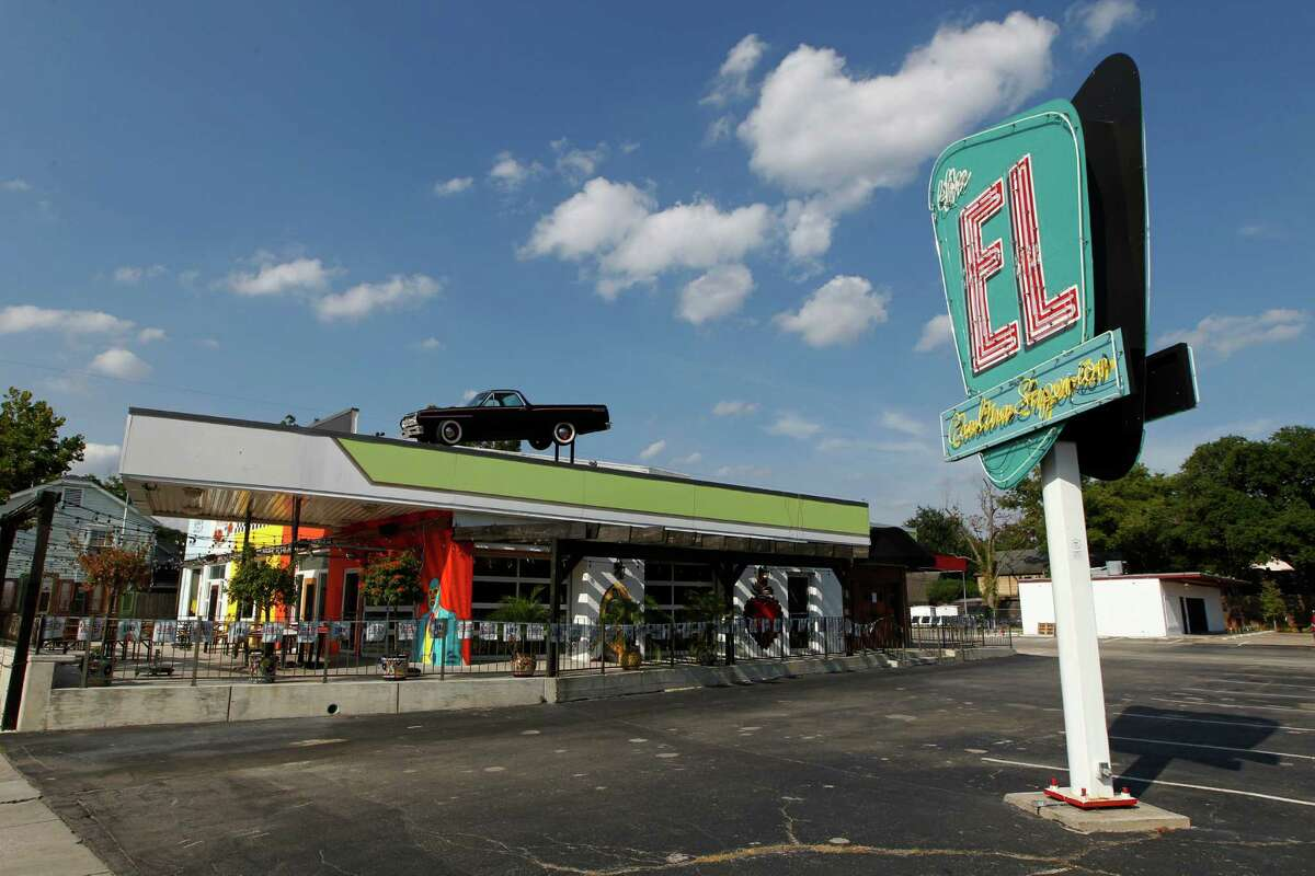 The El Cantina Superior restaurant in the Heights closed in August. It is set to open in mid-March as a casual restaurant focused on Texas farm-raised meats.