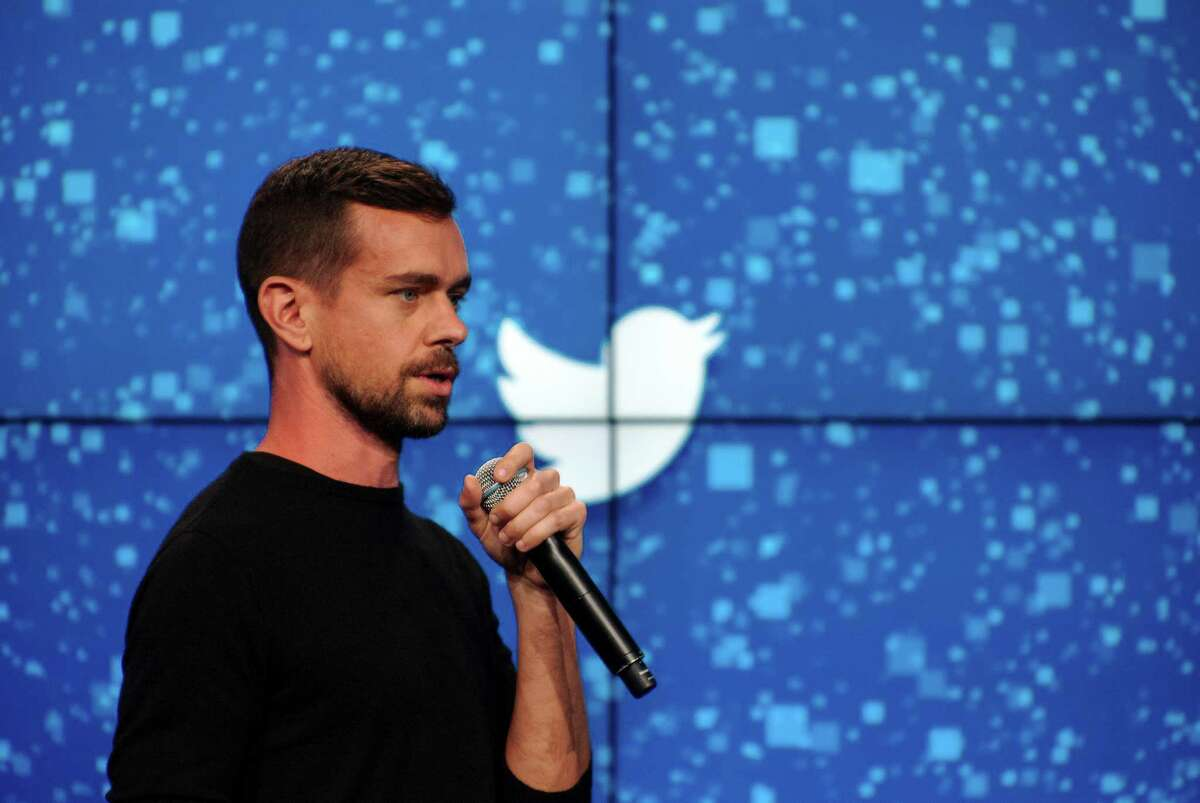 Jack Dorsey's return to Twitter was meant to reassure Wall Street and project a measure of stability.