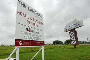 'High-quality' restaurant, event center planned for Nederland development - Photo