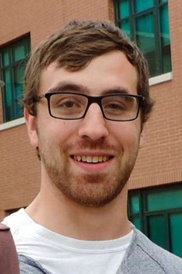 Cody Thomas, 27, a Staples High School teacher who died Jan. 23, 2016 at his Fairfield home. Photo: Contributed Photo / Contributed Photo / Connecticut Post Contributed