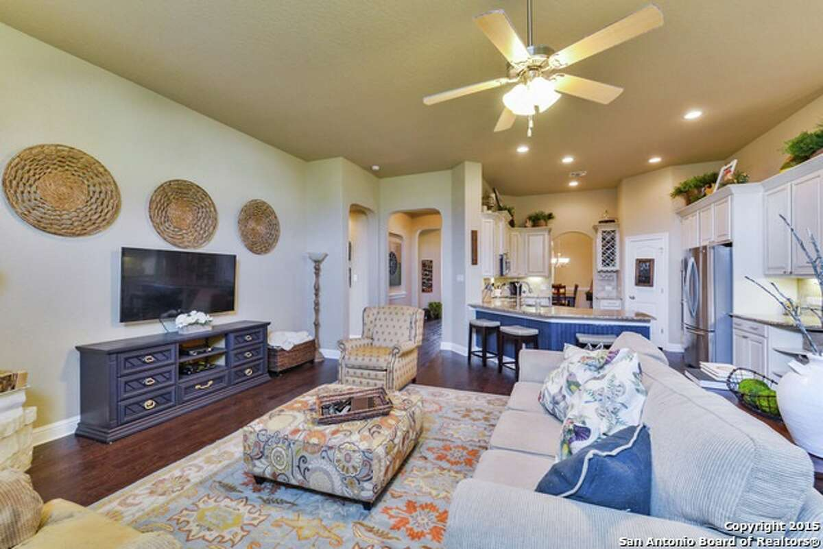 New Braunfels2612 Koeln St.: $420,000Bedrooms: 5Bathrooms: 3Lot size (acres): .27