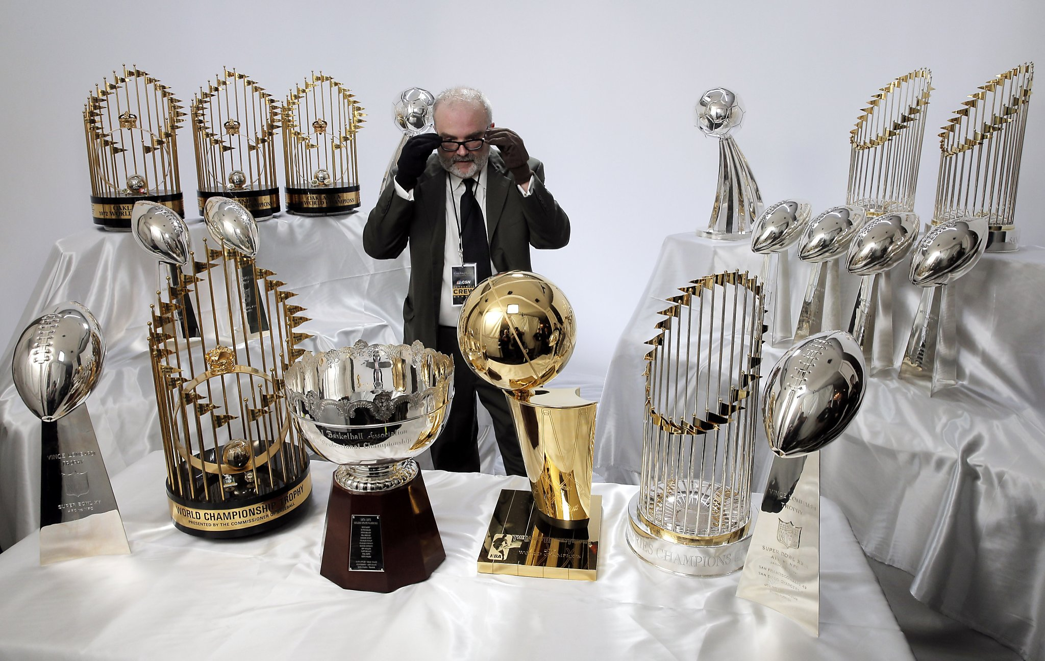 bay area stars outshined by championship bling sfgate